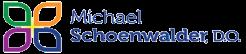 Dr. Michael Schoenwalder, D.O.