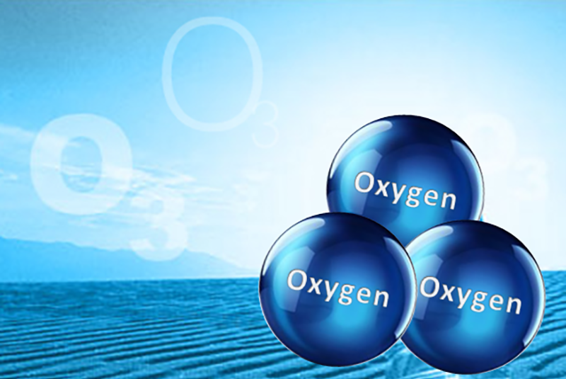 Ozone Therapy - Schoenwalder Health & Wellness